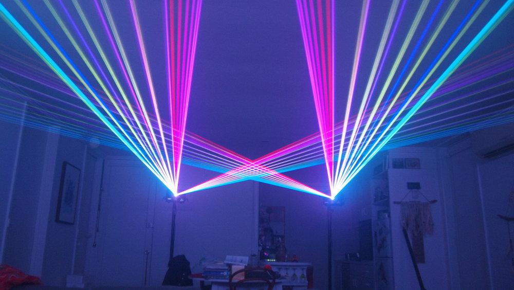 lasers6.JPG