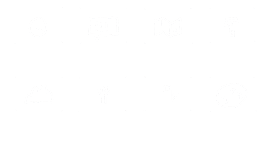 Tool-icons-left.png