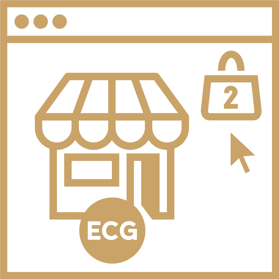 ECG_Icons_OnlineShop_GOLD.png