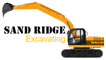 Sand Ridge Excavating