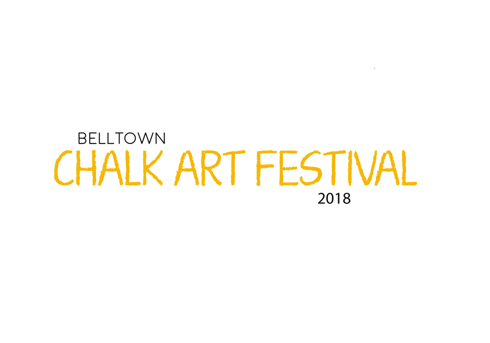chalkfest logo.png