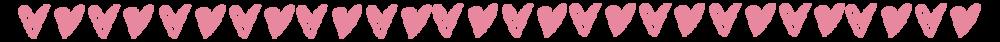 HeartDivider