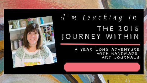 TJW 2016 Teacher Image Cindy Gilstrap