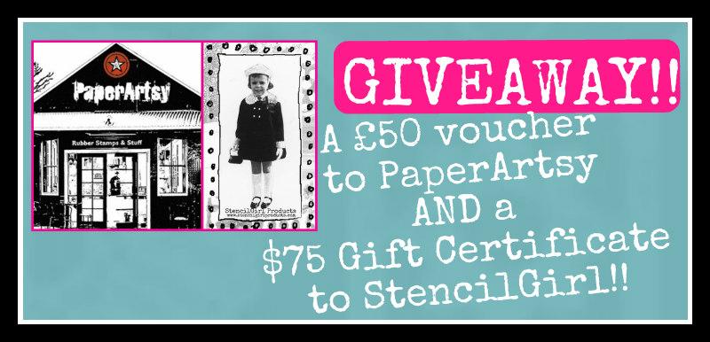 PaperArtsy-StencilGirl-Giveaway.jpg