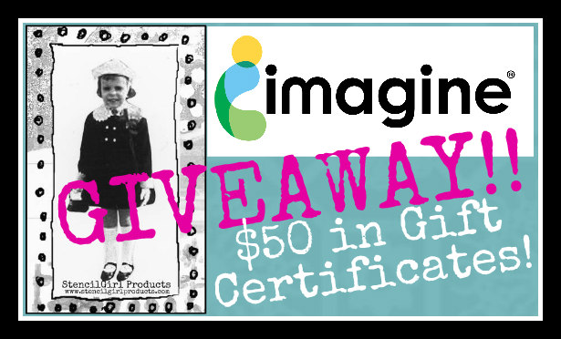SG-Imagine-GIVEAWAY-image.jpg