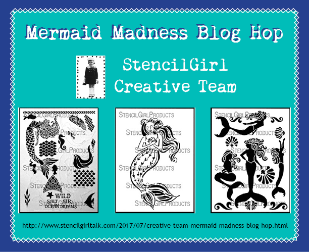 PNG-memaid-madness-stencilgirl-creative-team-hop.png