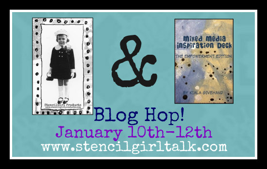 Inspiration Deck Blog Hop Header.jpg