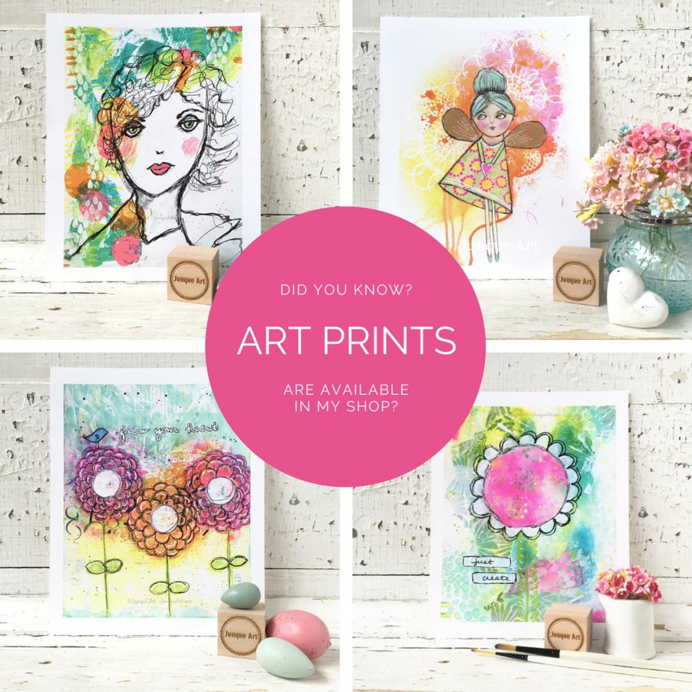 Art Prints IG - JunqueArt-2.png