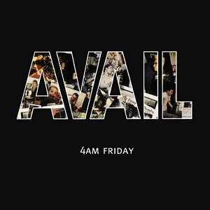 Avail-4amfriday.jpg