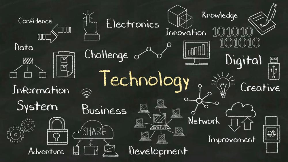 tech blackboard.png