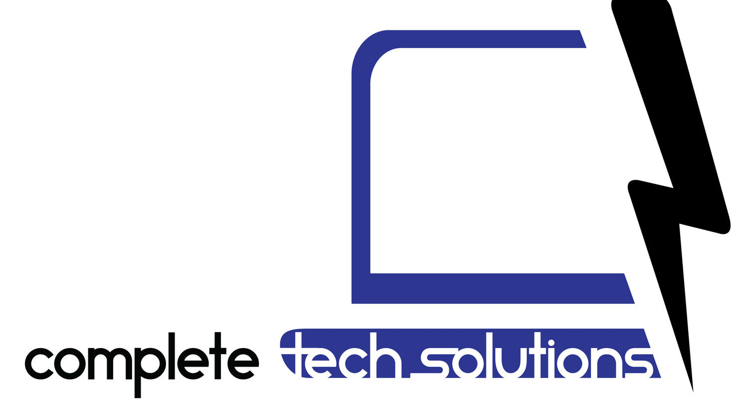 Complete Tech Solutions