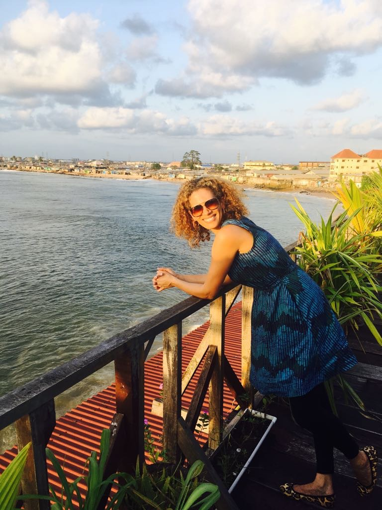 Monrovia Liberia July 2017.JPG
