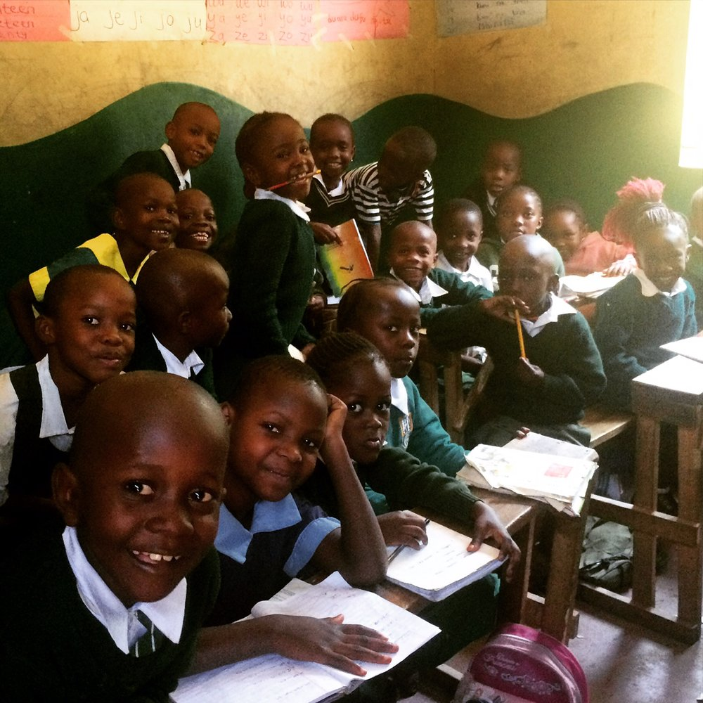 Kenya 2015.JPG