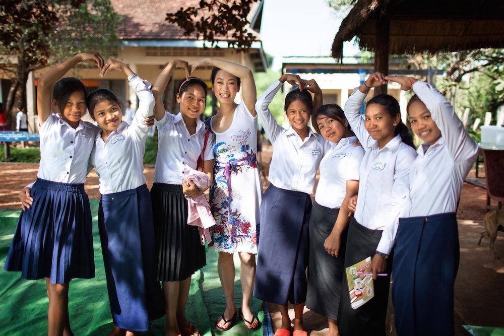GiveBackToSchools.jpg