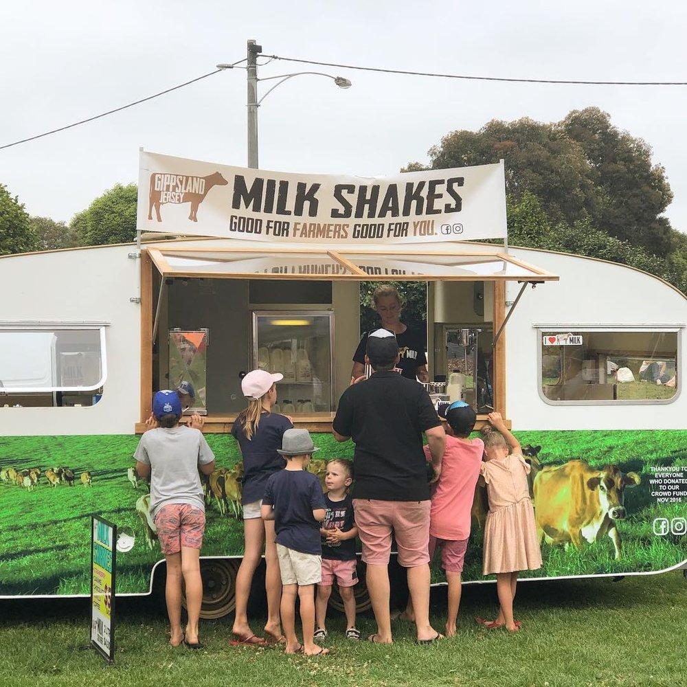 Milkshake Caravan.jpg