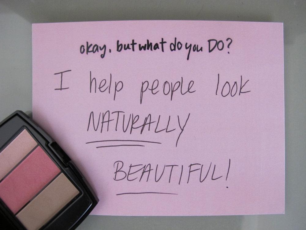 Notecard.jpeg