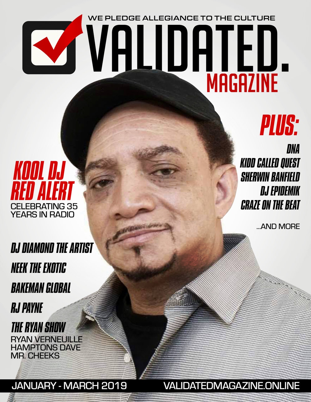 ValidatedMag RedAlert.jpg