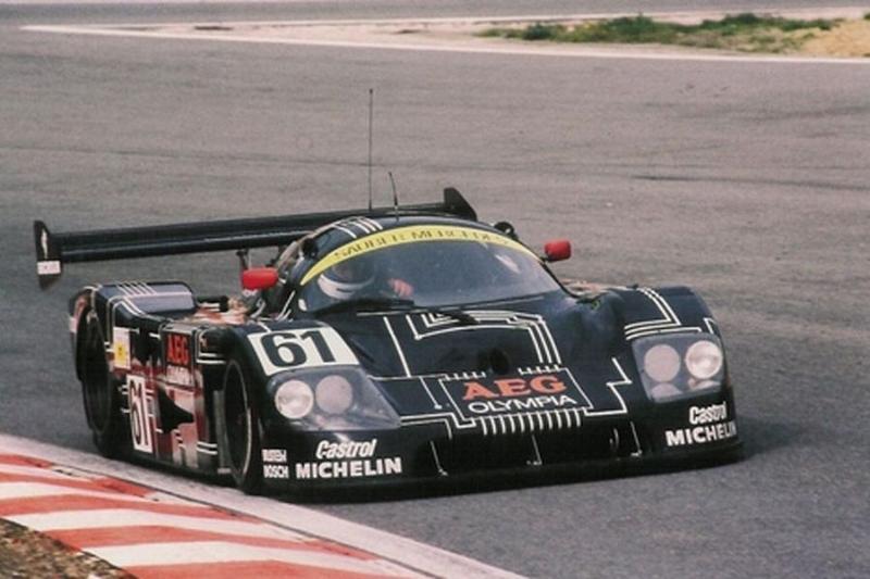 1988-sauberC9-mercedes.jpg