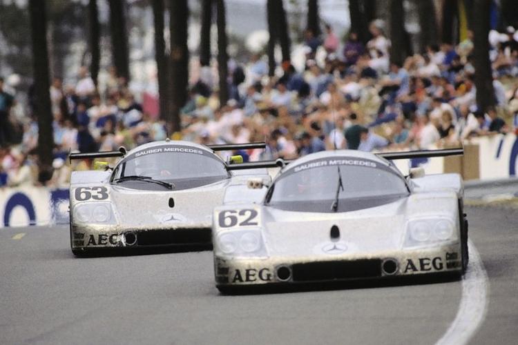 1989-sauberC9-mercedes-lemans.jpg
