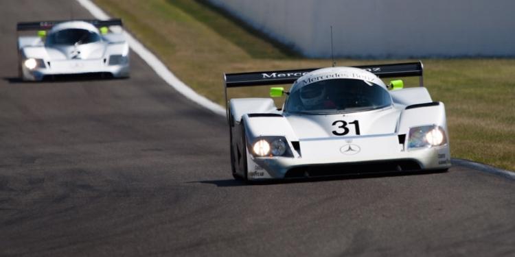 zzz-DLEDMV-Sauber-Mercedes-C11-07.jpg