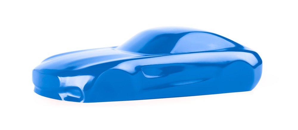 blue-front.jpg