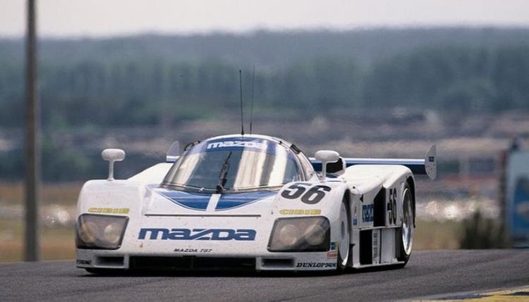 Mazda787BNo56_1991LeMans_11.jpg
