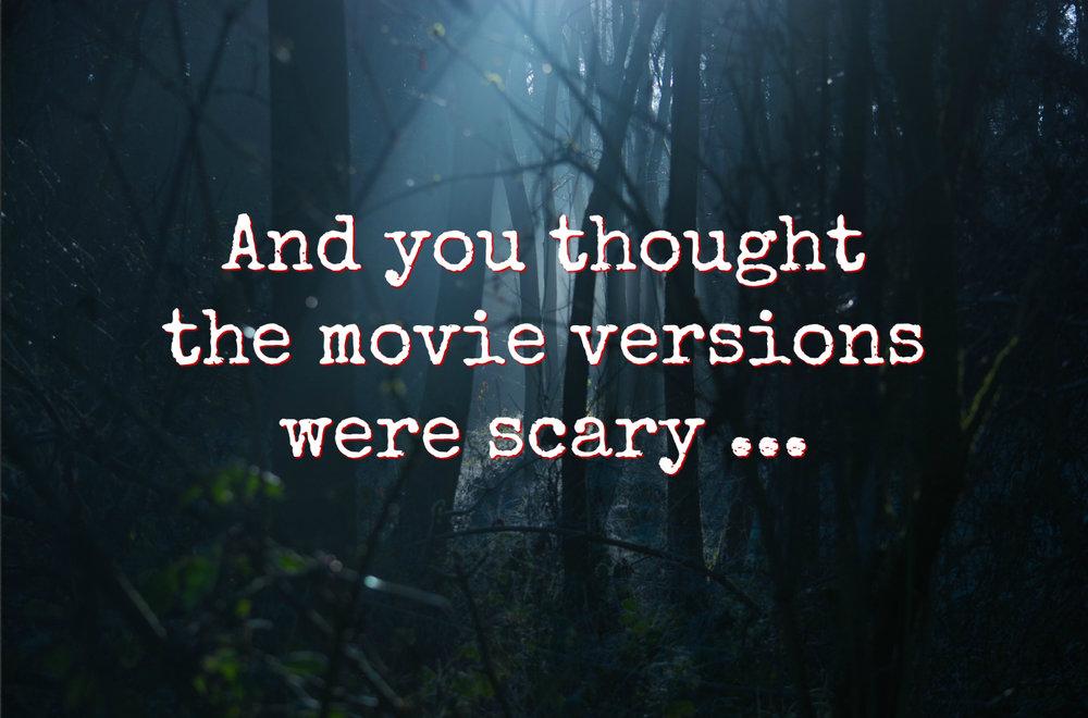 Horror Books Blog Post Image.jpg