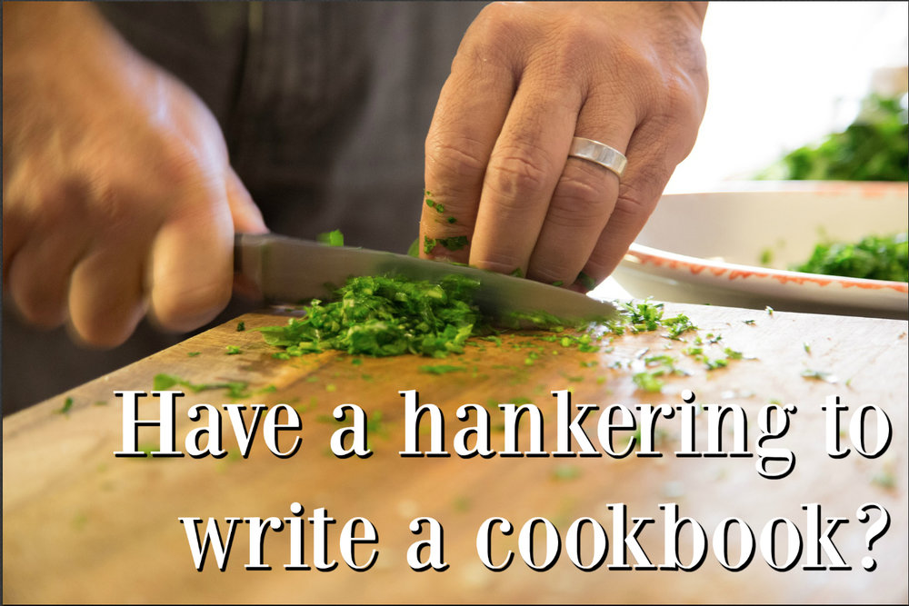 Cookbook post image.jpg