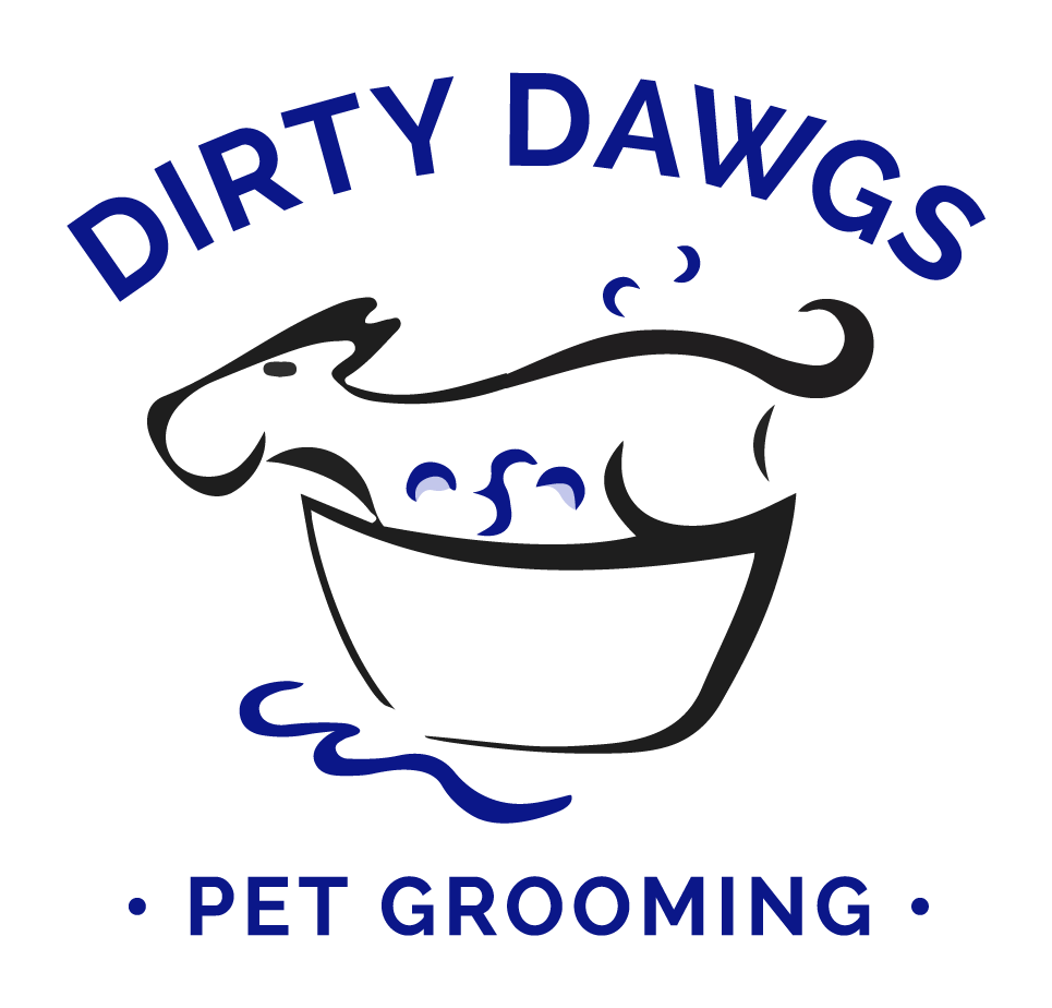Dirty Dawgs Pet Grooming