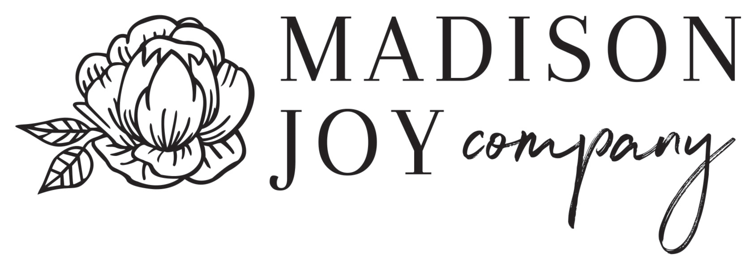 Madison Joy Company