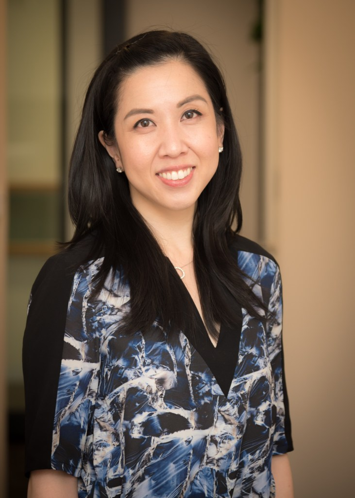 Dr Elaine Liew - Tooronga Family Medical
