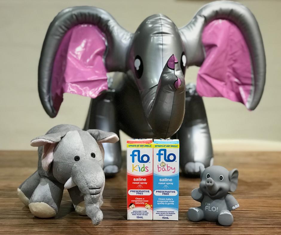 Tooronga Family Medical feat FLO Family Health