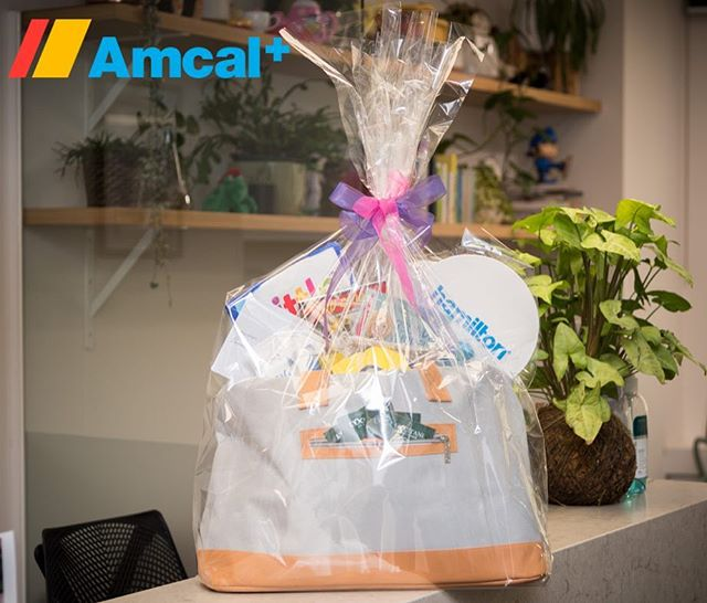 ** WIN THIS AMCAL TOORONGA GIFT PACK WITH SHOPPING TOTE, PRODUCTS & A FREE FACIAL ** Our local pharmacy, Amcal Tooronga, have put together this fun family pack with a whole heap of products that they stock as well as a free facial voucher for use in their Beauty Room.  To WIN this incredible prize: 1. 1.	Like this post 2. 2.	Follow @toorongamedical & @amcaltooronga 3. 3.	Tag your friends (one friend per comment)! T&Cs on our website at http://www.toorongamedical.com.au/news/amcal-promo #tfmcomp