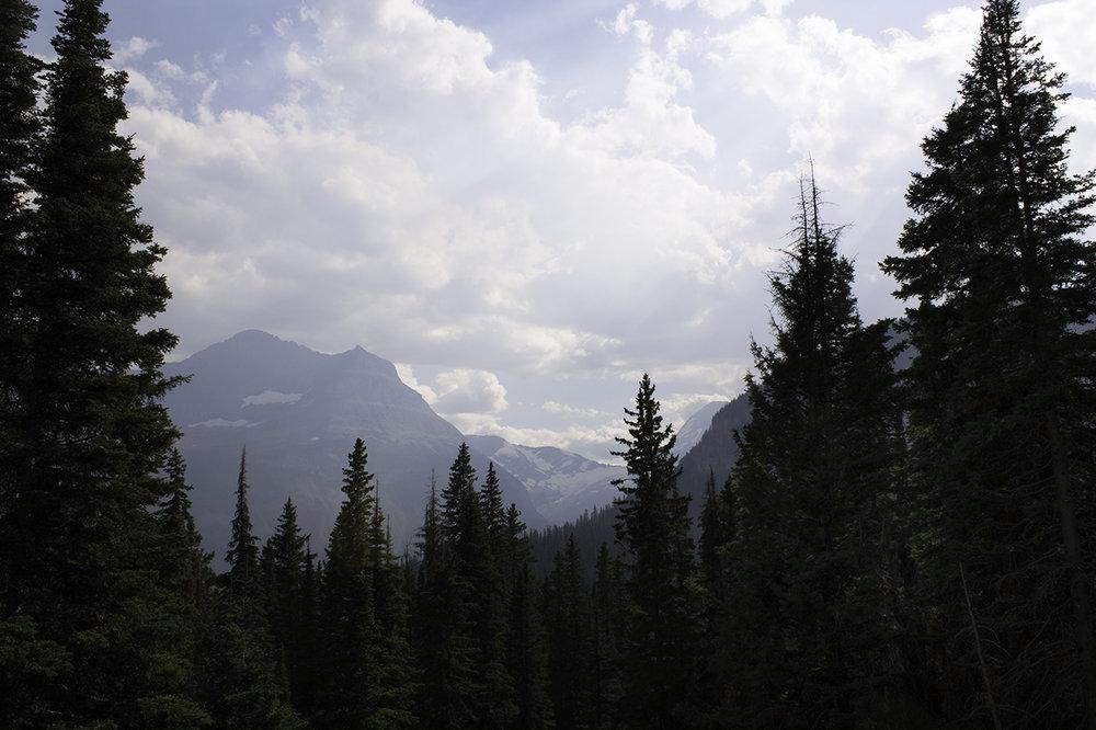 081917_001_Glacier.jpg