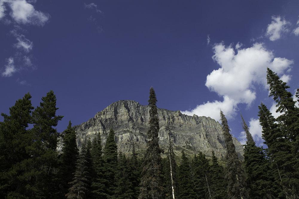 081917_002_Glacier.jpg