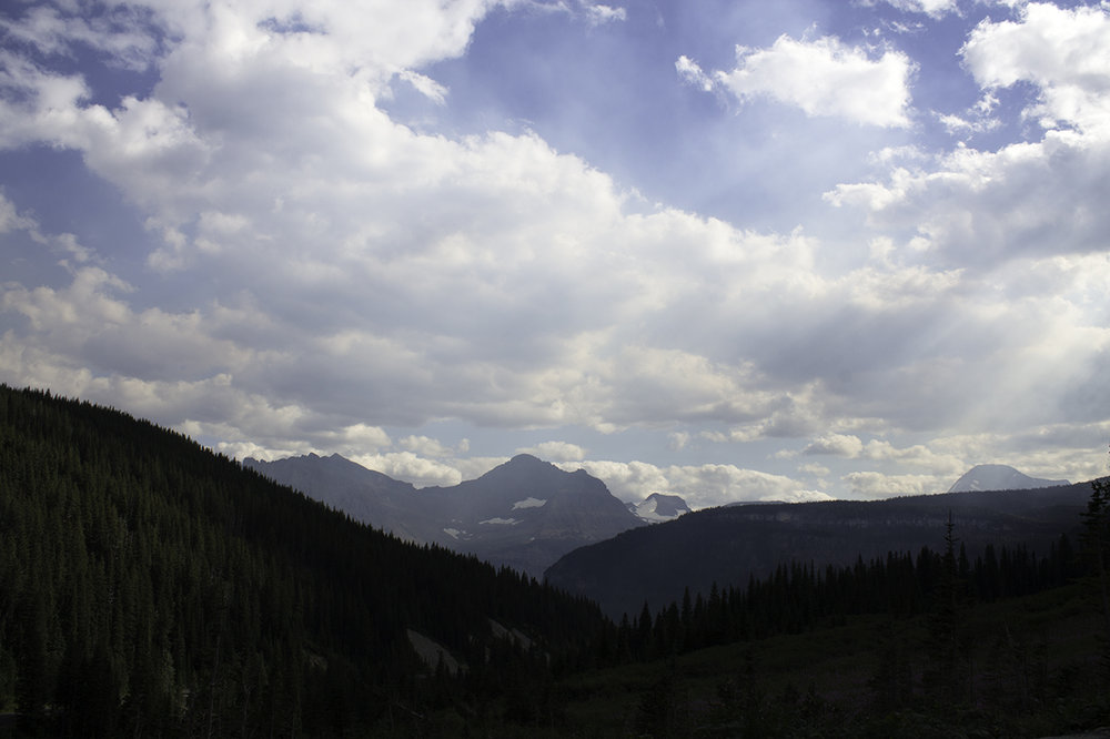 081917_003_Glacier.jpg