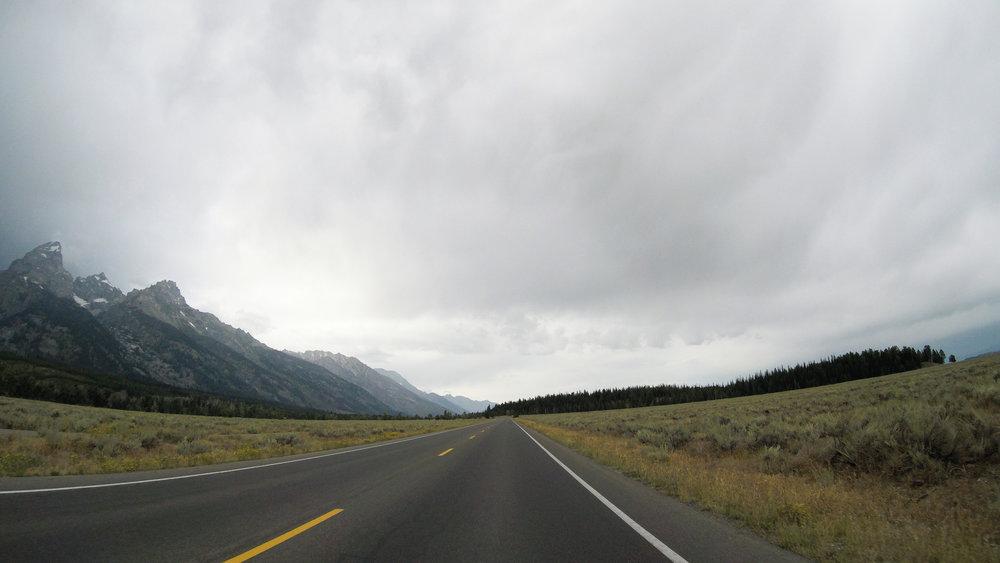 82317_002_Road.jpg