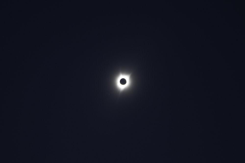 TotalSolarEclipse