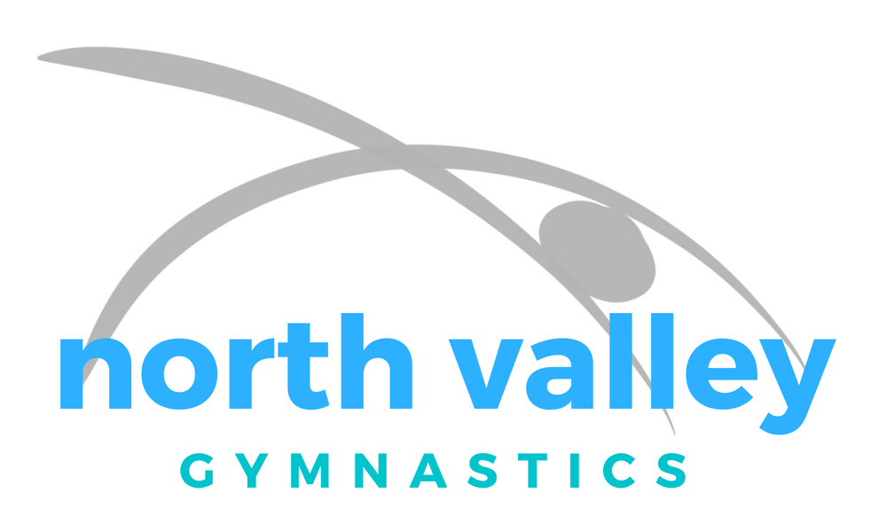 north valley (18).png