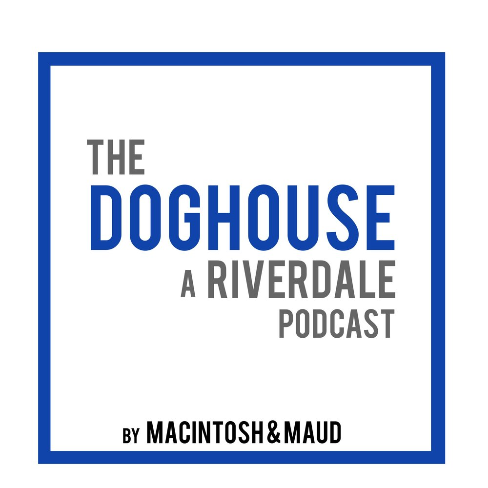 MM Doghouse Logo 10.9.17.JPG
