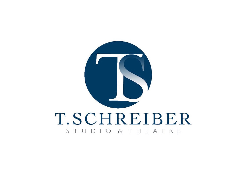 Producing Director For T. Schreiber Theatre