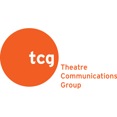 tcg-logo.jpg