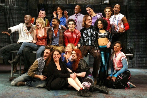 rent_review_061211~0.jpg