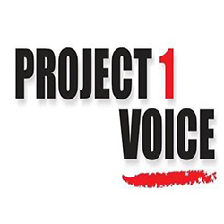 project1voice-logo.jpg