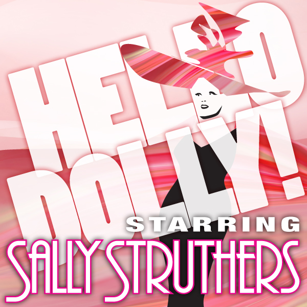 Hello-Dolly-Logo1.jpg