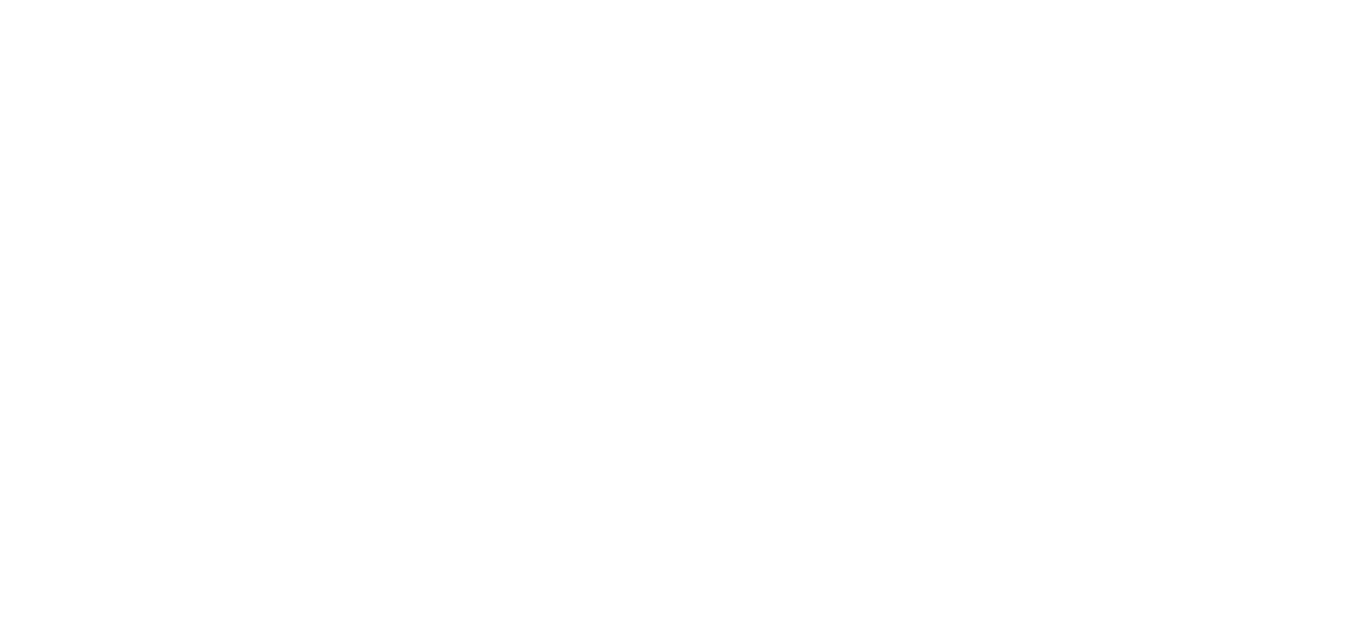 Forevermore Weddings & Events
