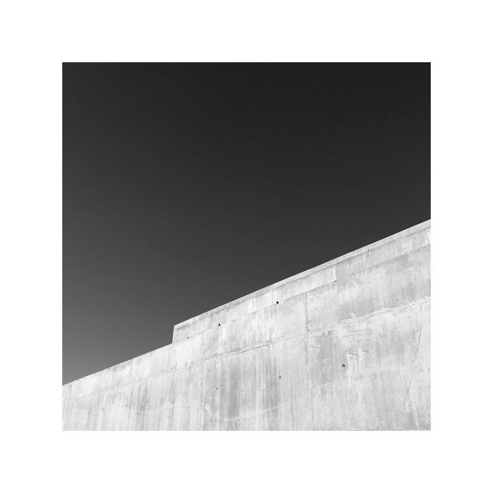 tempImageForSave (7).jpg