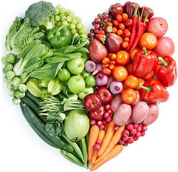 veggies_png_1457645.png