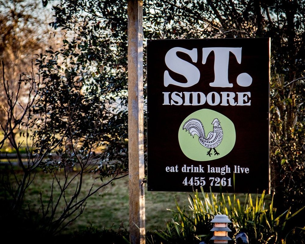 st-isidore-71707-1.jpg
