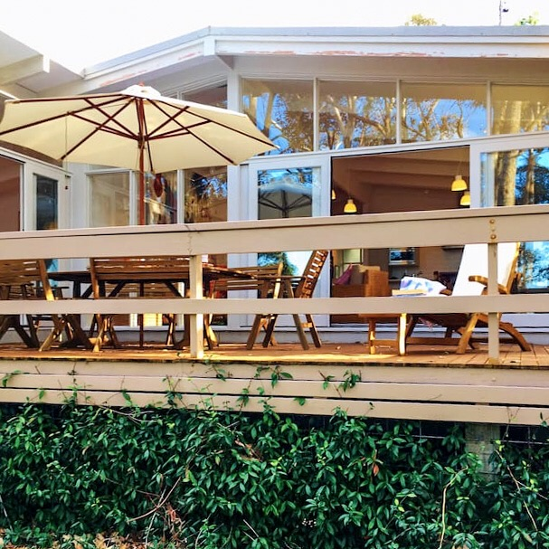 Northview Reserve on Bannister - Sleeps 8